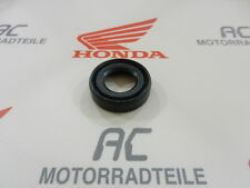 Honda CX 650 C Oil Shaft Seal 14x26x7 Genuine New