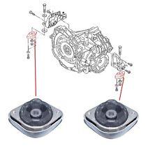 Audi A3 - A4 - A6 - A8 - TT - Cabrio Support Boîte Vitesse x 2 OEM 8D0399151J