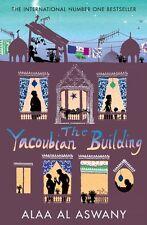 The Yacoubian Building von Alaa Al Aswany (2007, Taschenbuch)