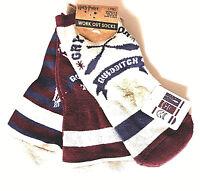 3 Paar Harry Potter Damen Socken Sneaker Sport Strümpfe Bunt 37-42 Primark