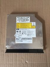 LIGHTSCRIBE DVD +RW DL MULTI RECORDER DISK DRIVE HP Compaq 6735b 6730b Laptop