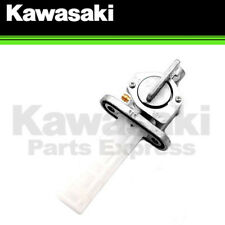 NEW 1982 - 2005 GENUINE KAWASAKI KZ1000 POLICE 1000 FUEL PETCOCK 51023-1375