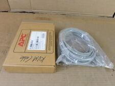 APC AP9850 10' APC KVM Cable Set
