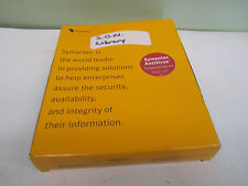 Symantec AntiVirus Corporate Edition 10.0 - Full Version for Windows 10362814
