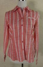 Klassische s.Oliver Damenblusen, - Tops & -Shirts in Größe 40