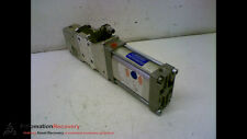 DESTACO 82M-7R63C88-01918A PNEUMATIC POWER CLAMP #166850