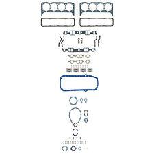 Engine Full Gasket Set-Kit Gasket Set Sealed Power 260-1000BT