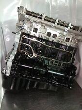 Ford Ranger Mazda p/up  WL-C, WL-T 16V 2.5 Refurbished Engine 2007-2009