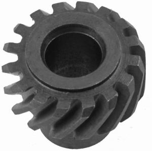 Help 90454 Distributor Drive Gear 1965-1974 Ford 240 / 3.9 I6 / x.ref DG8 6D1009
