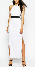 ASOS Tall Maxi Dresses for Women