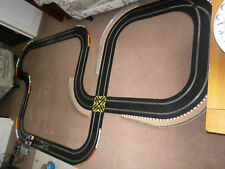 Scalextric Digital Mini Cooper Set With Huge Amount of Extra Track & Acc's
