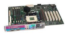 Placas base de ordenador Dell Memoria 2000 RAM