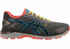 NIB NEW Men's Asics GT-2000 7 TRAIL Shoes Sneakers 1011A179.020 Scram Venture