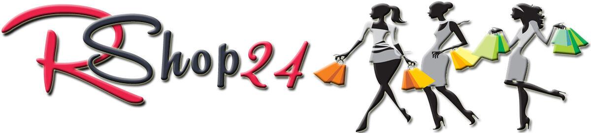 RShop24