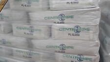 56 Bags Centripipe Pl-8000 Concrete Mortar Grout Sewer Pipe Spray on Liner