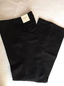 NWT. Ann Taylor  Women's Pants Size 0