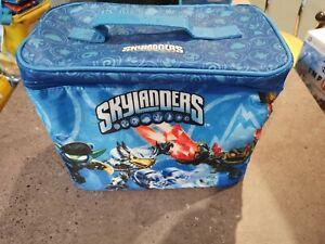 Skylanders 'Travel Tote' Storage Bag - See Offer!