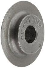 Genuine Ridgid 33160 F-158 Cutter Wheel for Copper & Aluminum RIDGID 10 15 20