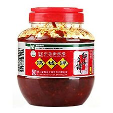 Juan Cheng Hot Chilli Bean Paste (Hong You Douban) 500g