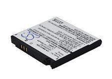 Li-ion Battery for Samsung SCH-U700 SCH-U810 Renown U810 SCH-U810 Renown NEW