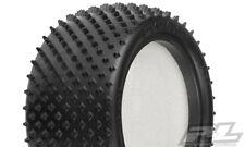 "Pro-Line Pyramid Carpet 2.2"" (Z3) (Medium Carpet) Rear Buggy Tires (2)"