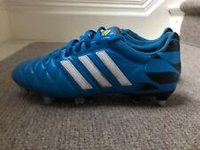Adidas Adipure 11pro - Used - Size UK6.5 - Champions League