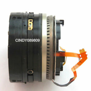 Camera replacement for Canon EF 70-200mm F/4 IS USM Lens AF Focus Motor Assembly