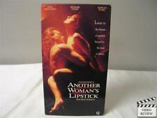 a1d5d026 Red Shoe Diaries 3 - Another Woman's Lipstick (VHS)