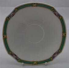Villeroy & and Boch OROFINO saucer for tea or coffee cup