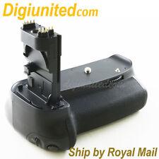 New Meike Vertical Battery Hand Grip for Canon BG-E9 EOS 60D BGE9 DSLR camera