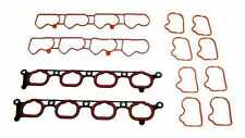 Lincoln Continental Mark VIII - Intake Manifold Gasket  97-02