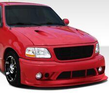 97-03 Ford F150 Cobra R Duraflex Front Body Kit Bumper!!! 108045