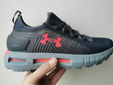 2020 Under Armour UA HOVR phantom Running Walking Sports Trainers shoes US7-11
