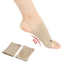 Benessere Caldo e Freddo Piede Roller fascite plantare piedi stanchi doloranti