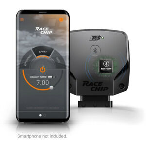 RaceChip RS App Tuning BMW 328i 245 HP/180 kW/1997 ccm F30-31/34 from 2011