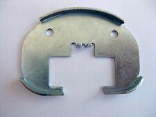 Kenlin RITE-TRAK II metal heavy duty  bracket  for drawer guide / glide