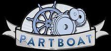 382342 0382342 Thrust Bearing OMC Evinrude Johnson 55-60HP Vintage