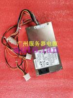 For Used Enhance ENP-1815 150W 1U Equipment Power Supply