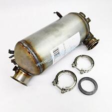 Dieselpartikelfilter Rußpartikelfilter Abgasanlage für VW Multivan V Transporter