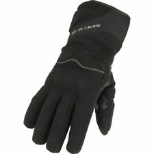 Spada Leather Thermal Motorcycle Gloves