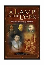 A Lamp in the Dark: The Untold History of the Bible Free Shipping