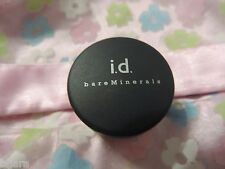 Bare Escentuals bareMinerals EYE SHADOW EYE in TWILIGHT i.d. new sealed .02oz