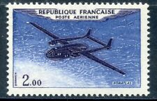 TIMBRE FRANCE NEUF POSTE AERIENNE N° 38 **