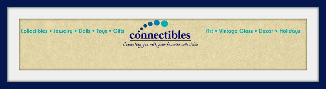 connectibles