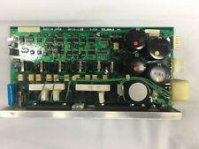 Tajima X/Y Axis Driver Card (Circuit Board)