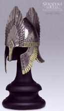 Sideshow Lord of the Rings - Elendil's Helm