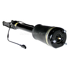 Front Air Suspension Shock For Mercedes Benz W164 X164 GL&ML 350 450 With ADS
