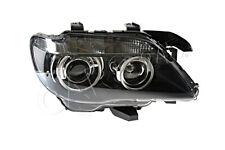 Genuine BMW E65 E66 E67 Sedan Ahl-Xenon Headlight Right OEM 63127162112