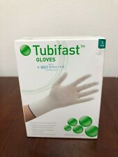 Tubifast Gloves With 2 Way Stretch Small Child 1 Pair