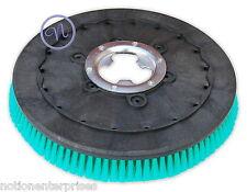 Karcher Floor Polisher / Scrubber 508mm Floor Scrubbing Brush BDS 51/180 C Adv